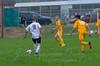 Marshfield High School Boys Soccer - 0140