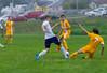 Marshfield High School Boys Soccer - 0114