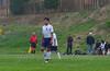 Marshfield High School Boys Soccer - 0102