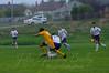 Marshfield High School Boys Soccer - 0165