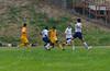 Marshfield High School Boys Soccer - 0125