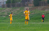 Marshfield High School Boys Soccer - 0101
