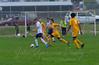 Marshfield High School Boys Soccer - 0148