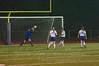 Marshfield High School Girls Soccer - 0297