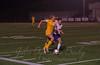 Marshfield High School Girls Soccer - 0228
