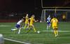 Marshfield High School Girls Soccer - 0197