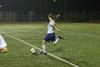 Marshfield High School Girls Soccer - 0438