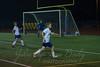 Marshfield High School Girls Soccer - 0394