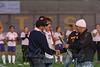 Marshfield High School Girls Soccer - 0050