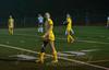 Marshfield High School Girls Soccer - 0171