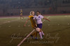 Marshfield High School Girls Soccer - 0350