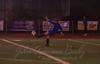 Marshfield High School Girls Soccer - 0150
