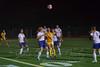 Marshfield High School Girls Soccer - 0173