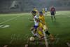 Marshfield High School Girls Soccer - 0277