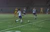 Marshfield High School Girls Soccer - 0288