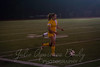 Marshfield High School Girls Soccer - 0365