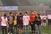 Marshfield High School Girls Soccer - 0011