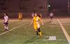 Marshfield High School Girls Soccer - 0459