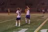 Marshfield High School Girls Soccer - 0448