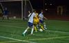 Marshfield High School Girls Soccer - 0500