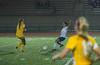 Marshfield High School Girls Soccer - 0477