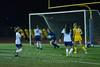 Marshfield High School Girls Soccer - 0465