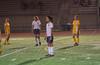 Marshfield High School Girls Soccer - 0410