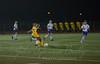 Marshfield High School Girls Soccer - 0333