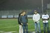 Marshfield High School Girls Soccer - 0058