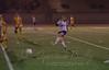 Marshfield High School Girls Soccer - 0315