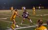 Marshfield High School Girls Soccer - 0343
