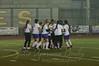 Marshfield High School Girls Soccer - 0127