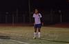Marshfield High School Girls Soccer - 0424