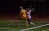 Marshfield High School Girls Soccer - 0165