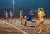 Marshfield High School Girls Soccer - 0467