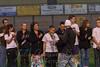 Marshfield High School Girls Soccer - 0022
