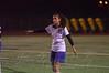 Marshfield High School Girls Soccer - 0345