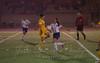 Marshfield High School Girls Soccer - 0336