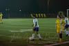 Marshfield High School Girls Soccer - 0270
