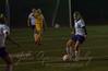 Marshfield High School Girls Soccer - 0305
