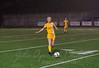 Marshfield High School Girls Soccer - 0131
