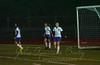 Marshfield High School Girls Soccer - 0198