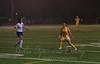 Marshfield High School Girls Soccer - 0239