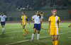 Marshfield High School Girls Soccer - 0406