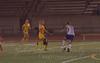 Marshfield High School Girls Soccer - 0301