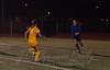 Marshfield High School Girls Soccer - 0419