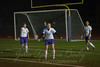 Marshfield High School Girls Soccer - 0167