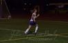 Marshfield High School Girls Soccer - 0451