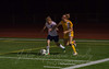 Marshfield High School Girls Soccer - 0168
