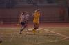 Marshfield High School Girls Soccer - 0324